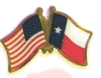 USA-TX