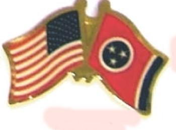 USA-TN