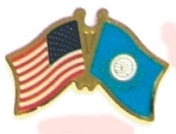 USA-SD