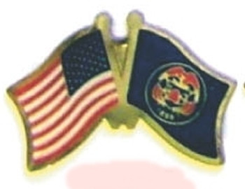 USA-UT