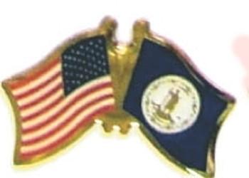 USA-VA