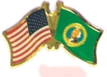 USA-WA