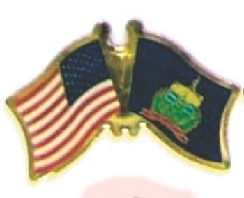 USA-VT
