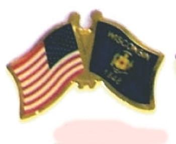 USA-WI