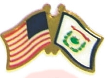 USA-WV