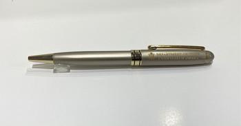 Nickel Ballpoint Pen