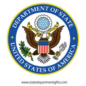 BKK Inc./ FARA State Department Gifts