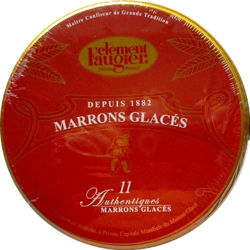 Confiserie Stanislas Bergamote Candies   Simply Gourmand