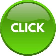 buttongreenround-clickupper600x600.jpg