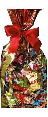 Top 10 Holiday Specials