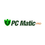 PC Matic Business Protection