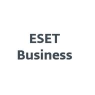 ESET Business Renewals