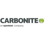 Carbonite Business Backup