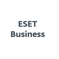 ESET Business Products