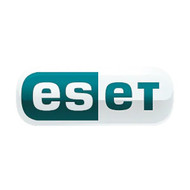 ESET Home Protection