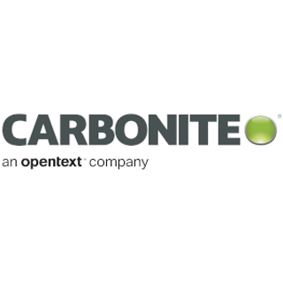 Carbon ite Renewals