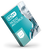 ESET NOD32 Antivirus - 2 Year License