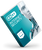 ESET Internet Security - New - 2 Years