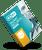 ESET Smart Security Premium - New - 1 Year