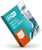 ESET Multi Device Security - New - 2 Years