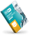 ESET Smart Security Premium - New - 3 Years