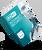 ESET Internet Security - Renewal - 1, 2 or 3 Years