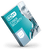 ESET CyberSecurity for Mac Home Edition - New - 1, 2 or 3 Years