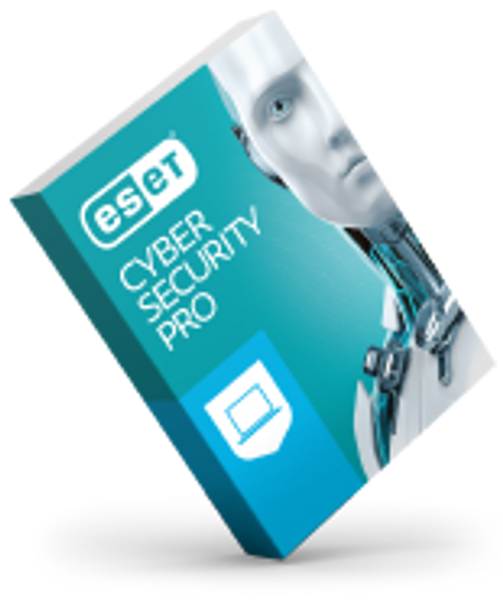 ESET Cyber Security Pro Renewal
