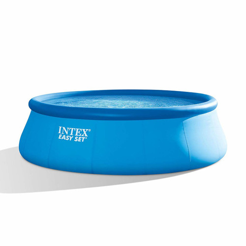 Intex 18ft x 48in Easy Set Pool