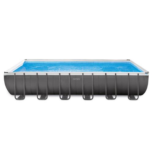 Intex 24ft x 12ft x 52in Ultra XTR Frame Pool