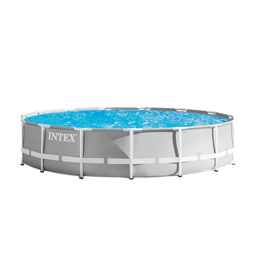 Intex 15ft x 42in Prism Frame Pool