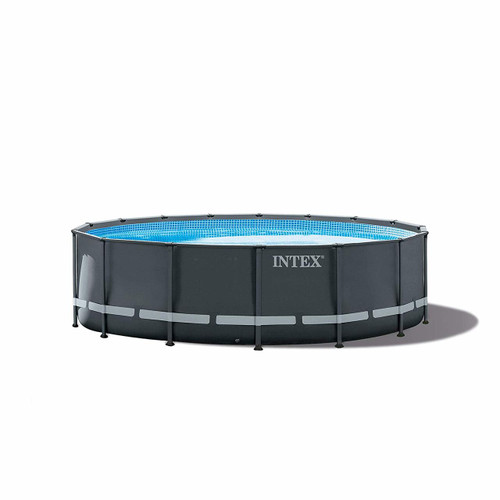 Intex 16ft x 48in XTR Ultra Frame Pool