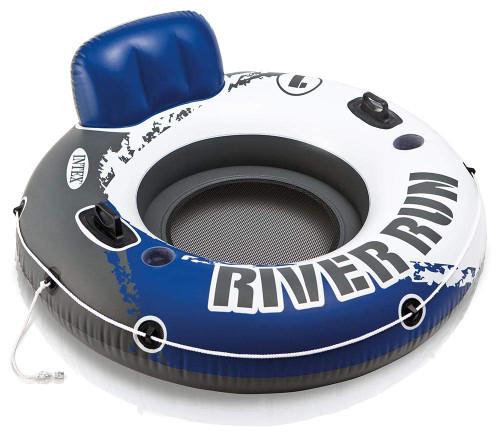 Intex-River Run I