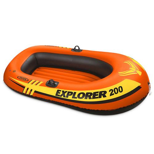 Explorer 200