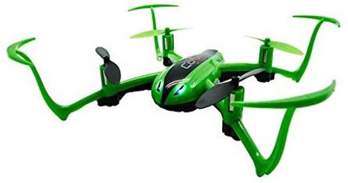 RC Stunt Drone