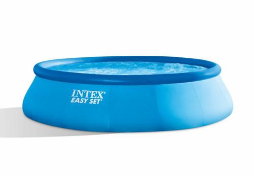 Intex 15ftx42in Easy Set Pool