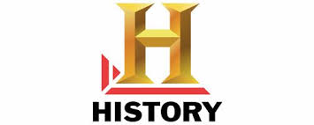 history-channel-logo1.png