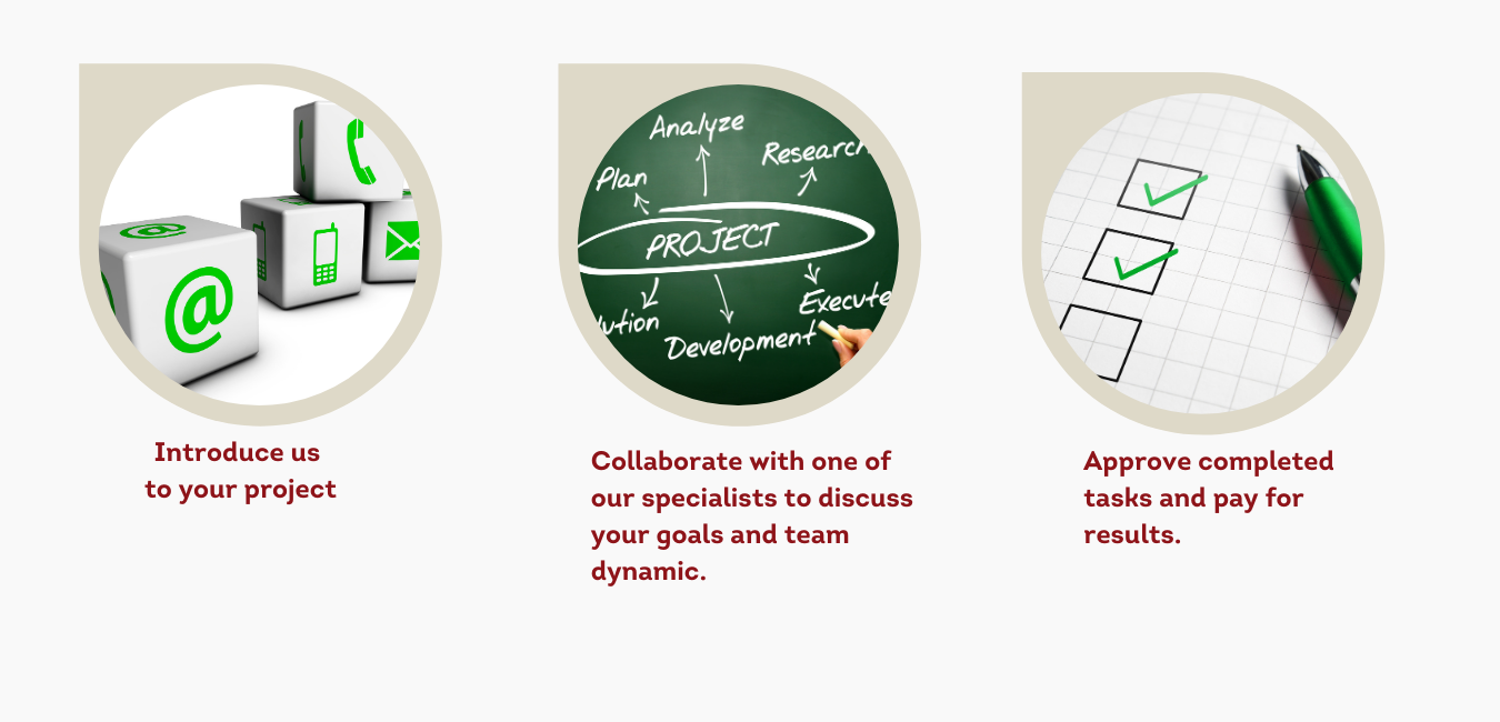 introduce-us-to-your-project-collaborate-with-one-of-our-specialists-to-discuss-your-goals-and-team-dynamics.-receive-your-proposal-within-24hrs.-approve-completed-tasks-and-pay-for-results-10-.png