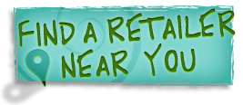 button-find-a-retailer.png