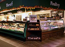 fischers-meats.jpg
