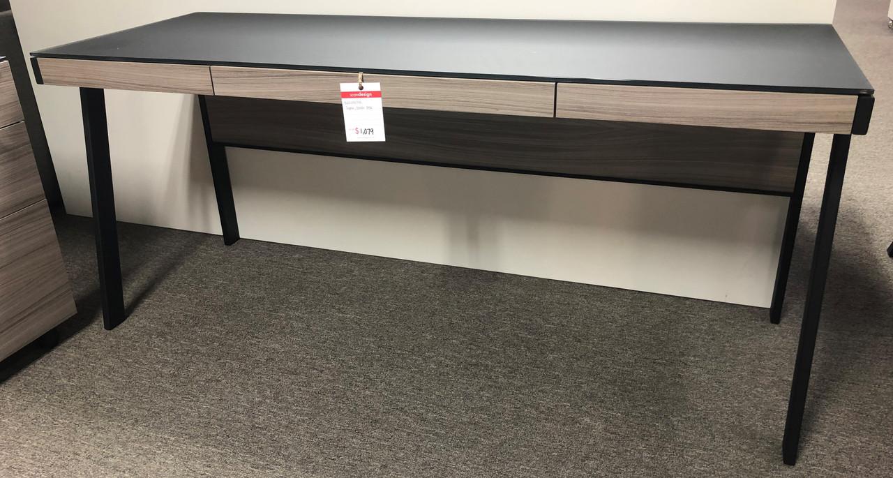 Sigma Strata Desk