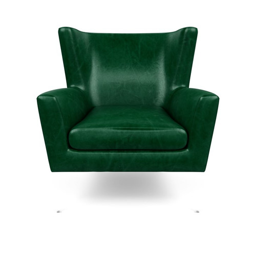 Wondrous American Leather Furniture Fargo Grand Forks Nd Scan Gamerscity Chair Design For Home Gamerscityorg