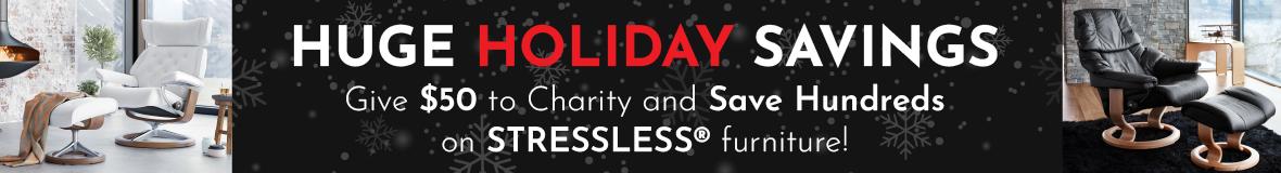 stressless-donationsale-desktopbanner.jpg
