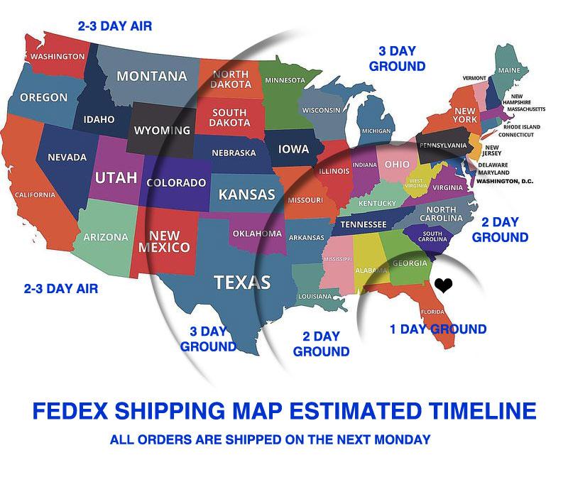 fedex-map.jpg
