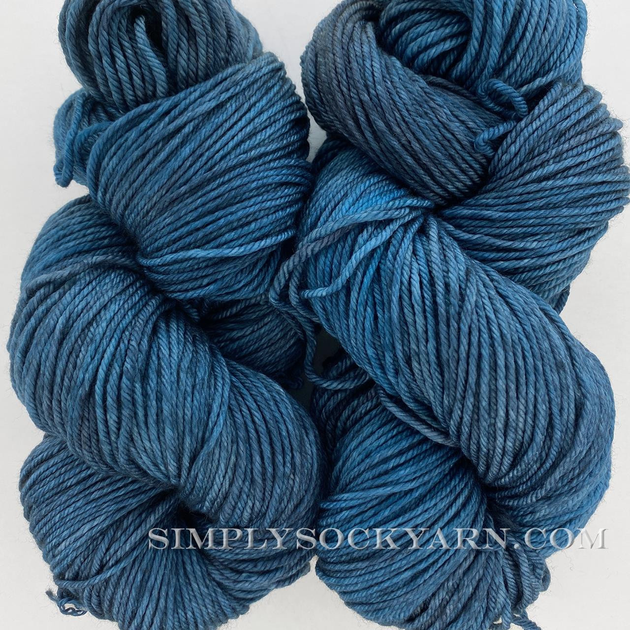 Mal Rios 027 Bobby Blue -