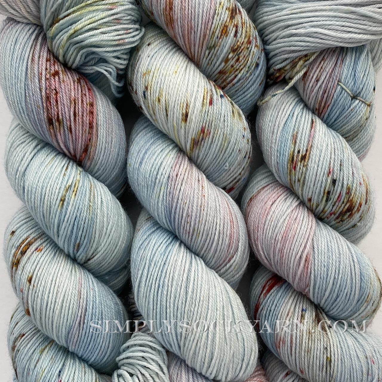 LITLG Sock Tin Shed -