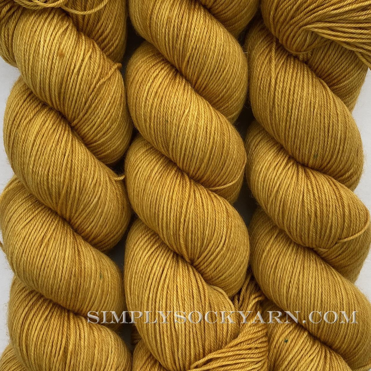 LITLG Sock Harvest -