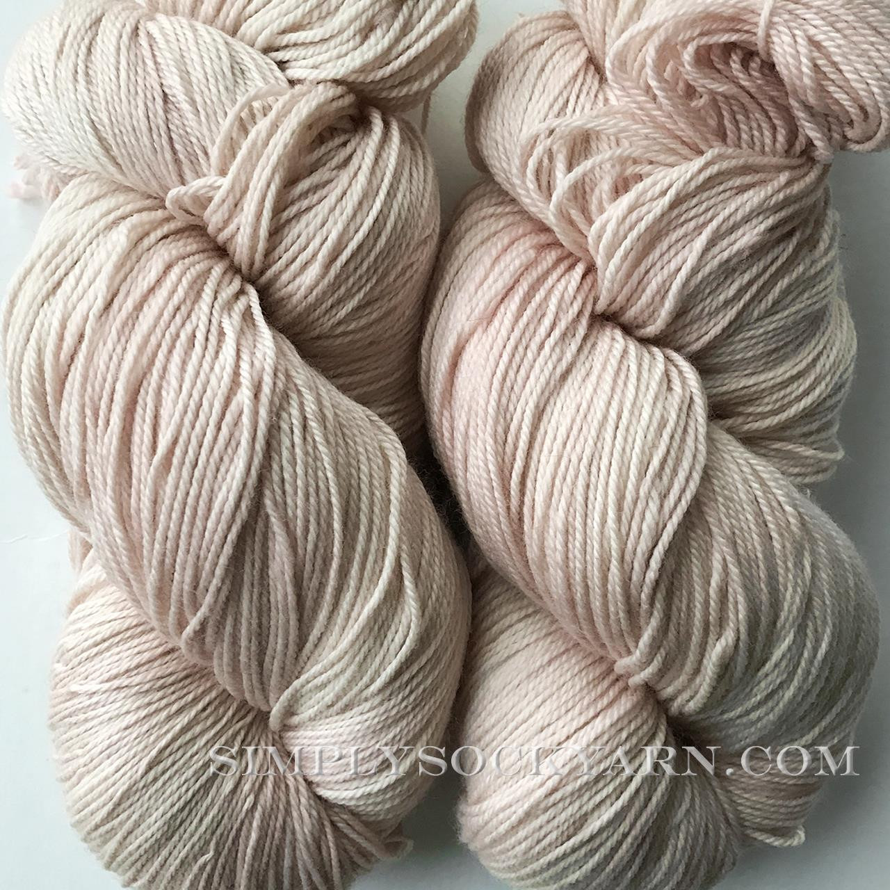 FA HM Casbah Shell Pink