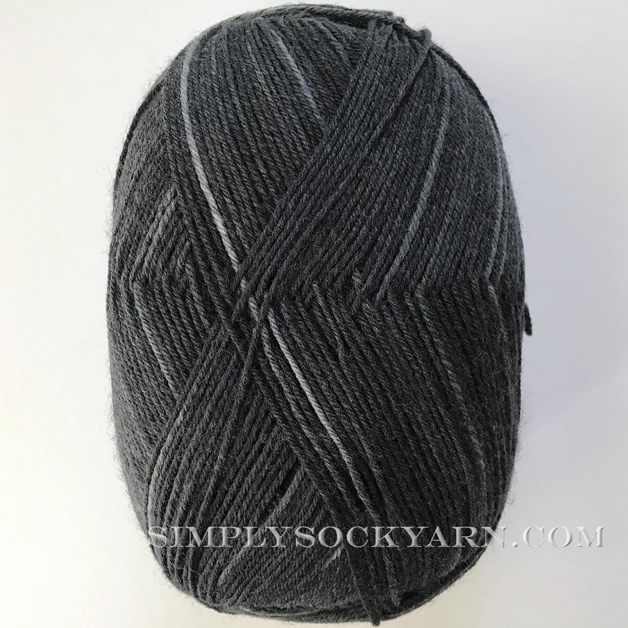 Trekking XXL 4Ply Sock Yarn 111