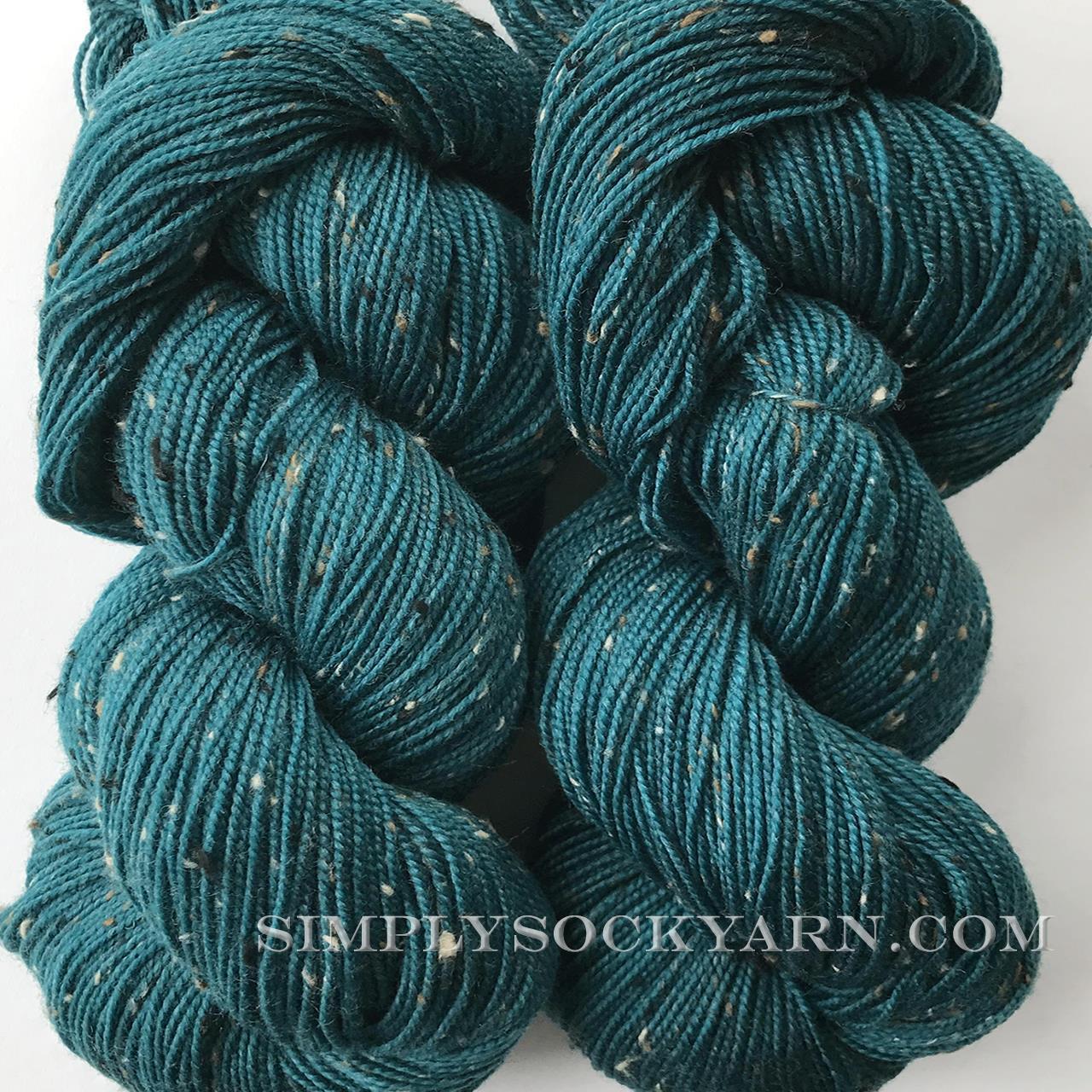 HLoco Tweed Agate -